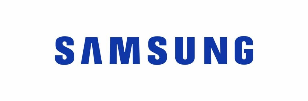 Samsung Via Faenza Limbiate