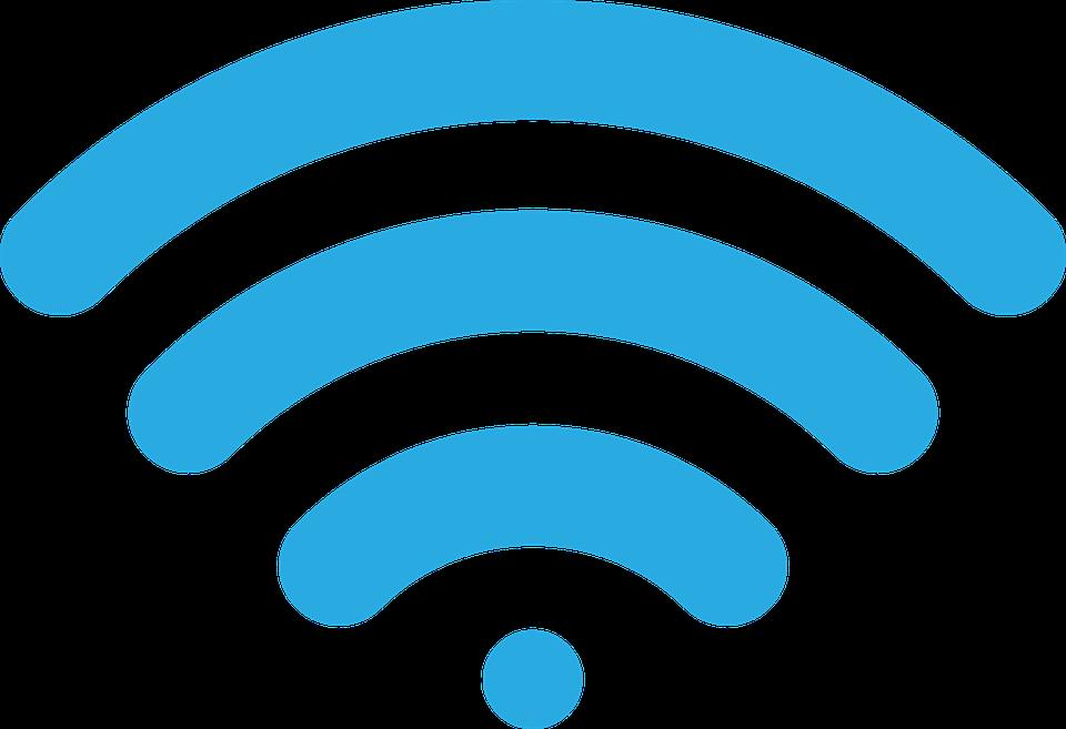 Wifi Milano